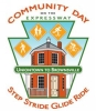 October 11, 2008 Community Day on the Expressway