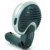 Ionic Pro Car Air Purifier #90IP1RCI01