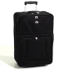 American Tourister Acclaim 26in Upright-Black