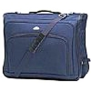 Samsonite Aspire Lite UV Garment Bag