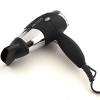 Revlon 1875 Watt Travel Dryer #RV499