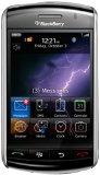 BlackBerry Storm 9530 Phone (Verizon Wireless)