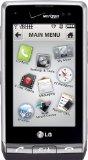 LG Dare VX9700 Phone (Verizon Wireless)