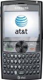 Samsung BlackJack II Phone (AT&T)