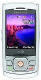 Samsung M520 Phone (Sprint)