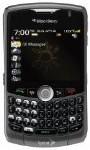 BlackBerry Curve 8330 Phone (Sprint)