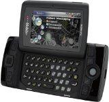 T-Mobile Sidekick Phone (T-Mobile)