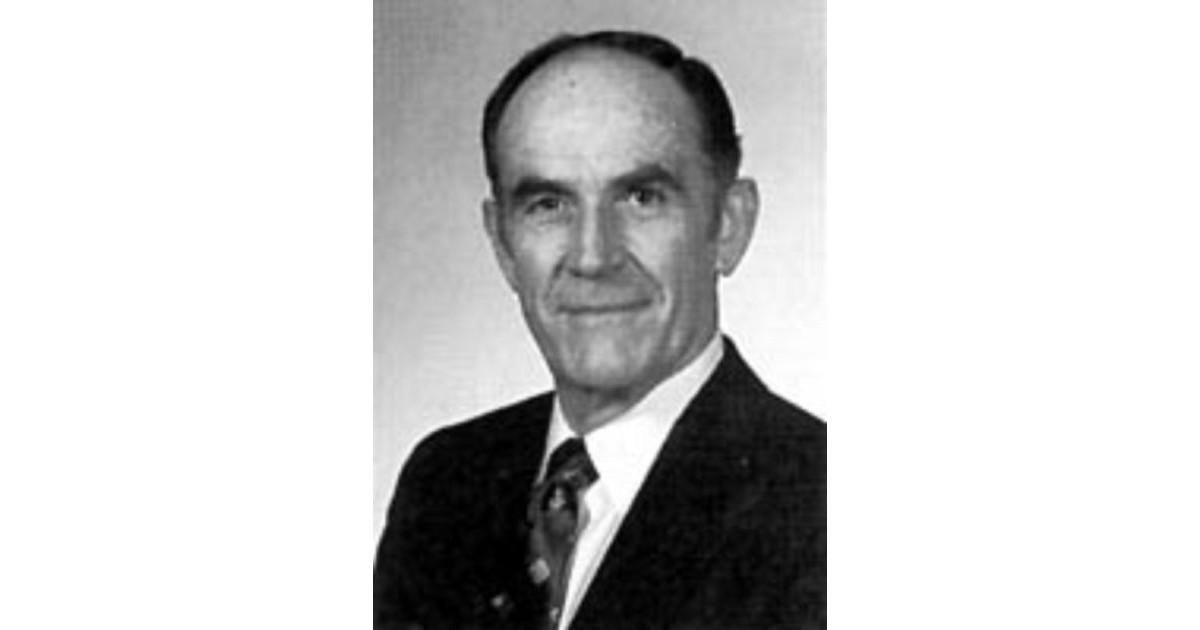 Dr. Thomas Larson, the savior of PennDOT.