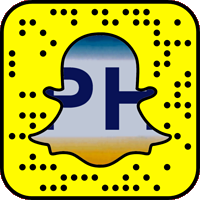 Pennsylvania Highways Snapcode