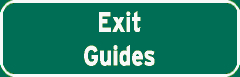 Exit Guides sign