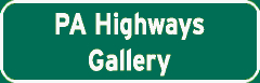 Pennsylvania Highways Gallery