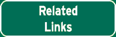 Related Links sign