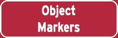 Object Markers sign