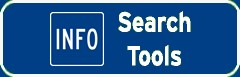 Search Tools sign